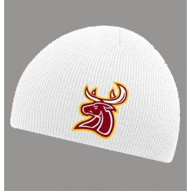 Southampton Stags - Embroidered Beanie Hat