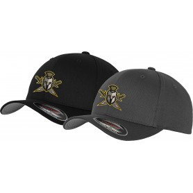 Aylesbury Spartans - Embroidered Flex-Fit Cap
