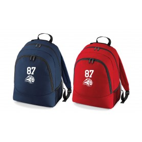Birmingham Lions - Customised Universal Backpack