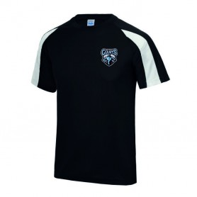 Sheffield Giants - AWD Performance Contrast Jersey