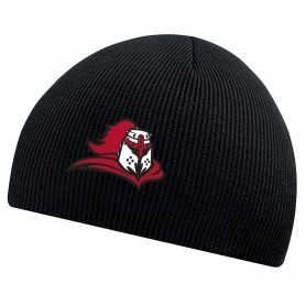 Edinburgh Napier Knights - Embroidered Beanie Hat