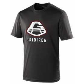 Gridiron - Performance T-Shirt