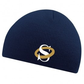 Oxford Saints - Embroidered Beanie Hat