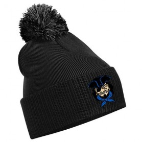 Sovona Pirates - Embroidered Bobble Hat