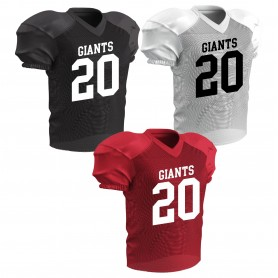 North East Giants - Offence/Defence Practice Jersey