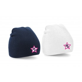 Trent Renegades - Embroidered Beanie Hat