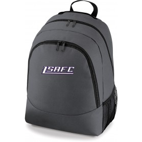 LSAFC Coaches - Universal Backpack