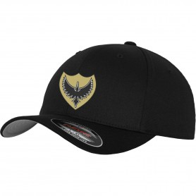Solent Thrashers - Embroidered Flex Fit Cap