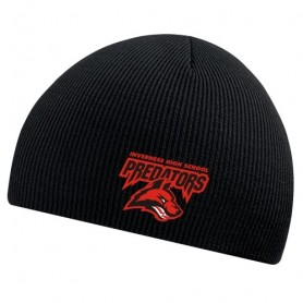 HACL Predators - Embroidered Beanie Hat