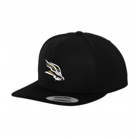 Clyde Valley Blackhawks - Embroidered Snapback