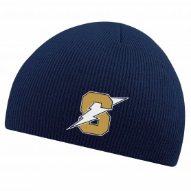 Swindon Storm - Embroidered Beanie Hat
