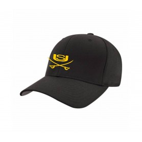 Sheffield Sabres - Embroidered Flex Fit Cap
