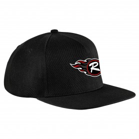 Berkshire Renegades - Embroidered Snapback