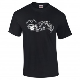 East Kilbride Pirates - Pirates T Shirt