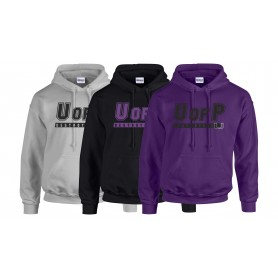 Portsmouth Destroyers - U of P Hoodie