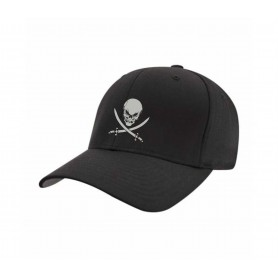 Knottingley Raiders - Embroidered Flex Fit Cap