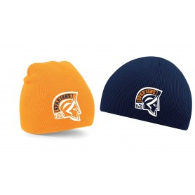 Sunderland Spartans - Embroidered Beanie Hat