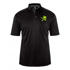 Oldham Owls - Embroidered Ultimate Polo