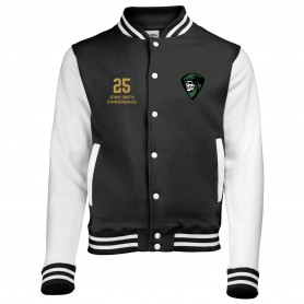 Furness Phantoms - Varsity Jacket
