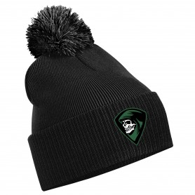 Furness Phantoms - Embroidered Bobble Hat