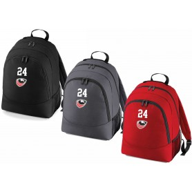 Solent Seahawks Academy - Universal Backpack
