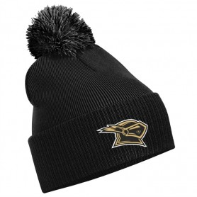 Rendsburg Knights - Embroidered Bobble Hat