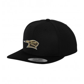 Rendsburg Knights - Embroidered Snapback