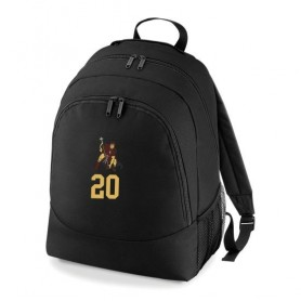 Ipswich Cardinals - Universal Backpack