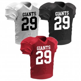 Sheffield Giants - Offence/Defence Practice Jersey