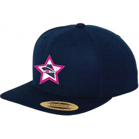 Trent Renegades - Embroidered Snapback