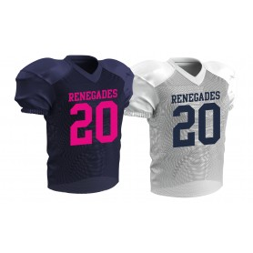 Trent Renegades - Offence/Defence Practice Jersey