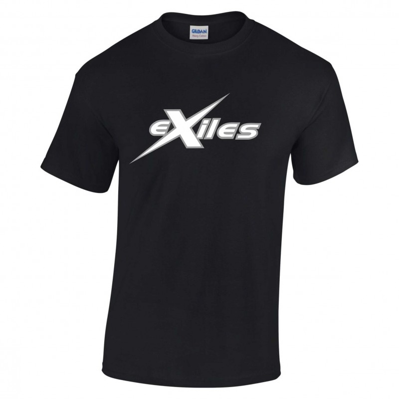 Kent Exiles - Youth Exiles T Shirt