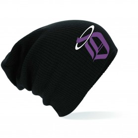 Durham Saints - Embroidered Beanie Hat