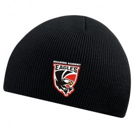 HACL Eagles - Embroidered Beanie Hat