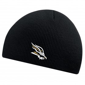Clyde Valley Blackhawks - Embroidered Beanie Hat