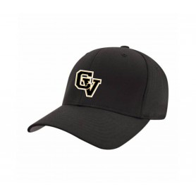 Clyde Valley Blackhawks - CV Embroidered Flex Fit Cap