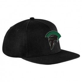 AFC Spartans - Embroidered Snapback