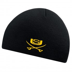 Sheffield Sabres - Embroidered Beanie