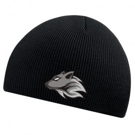 Bucks Wolves - Embroidered Beanie Hat