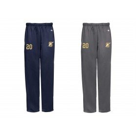 Swindon Storm - Embroidered Joggers
