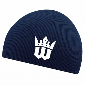 Worcester Royals - Embroidered Beanie