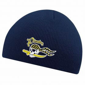 UEA Pirates - Embroidered Beanie Hat